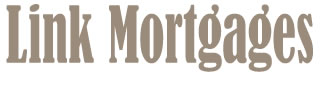 Link Mortgages Yorkshire